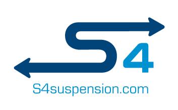 S4 Suspension