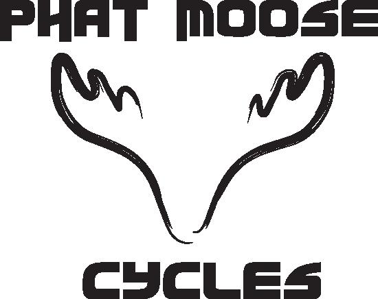 Phat Moose Cycles